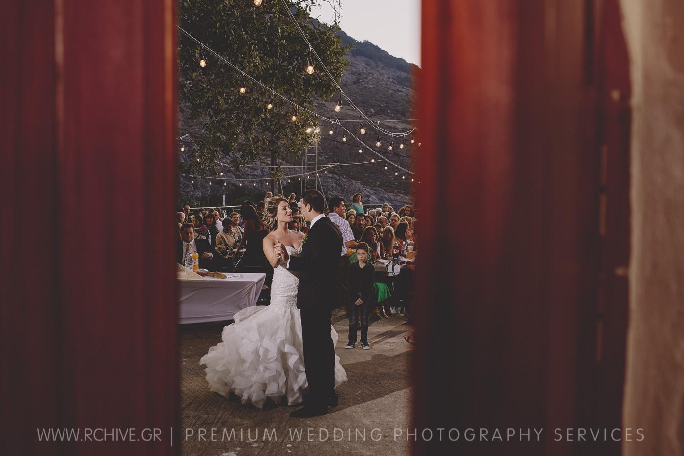 panigiri wedding ikaria