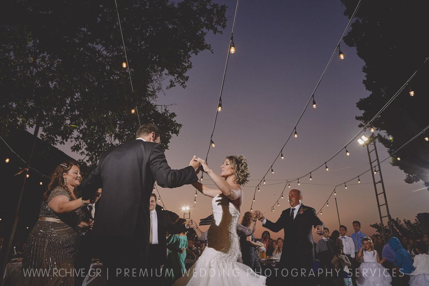 panigiri ikaria wedding photos