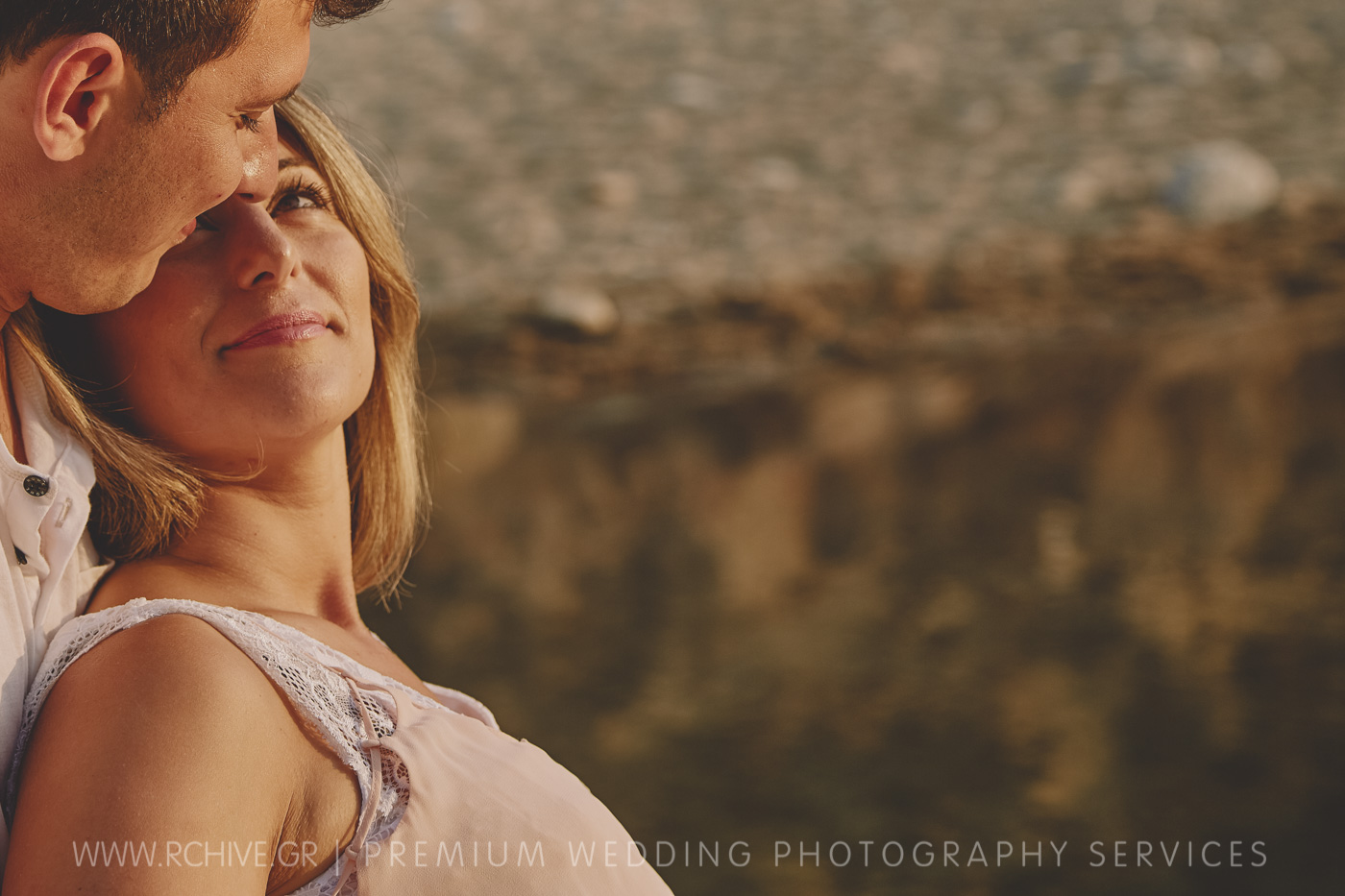 couples sessions photography greece