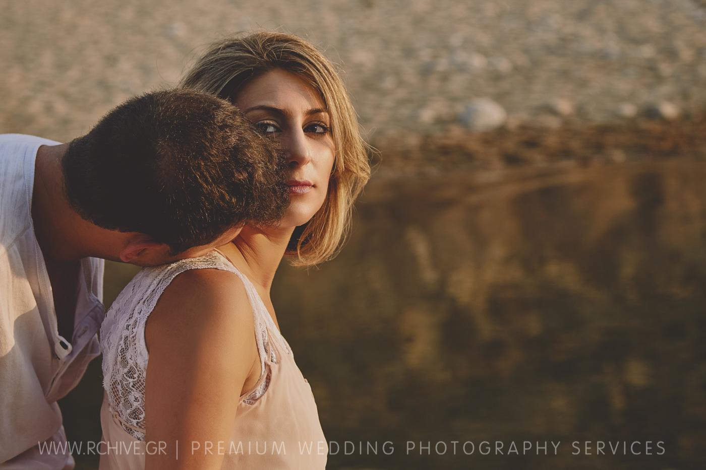 portrait photographer greece