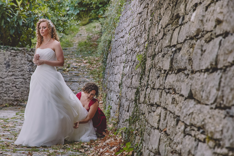 formals pilio wedding