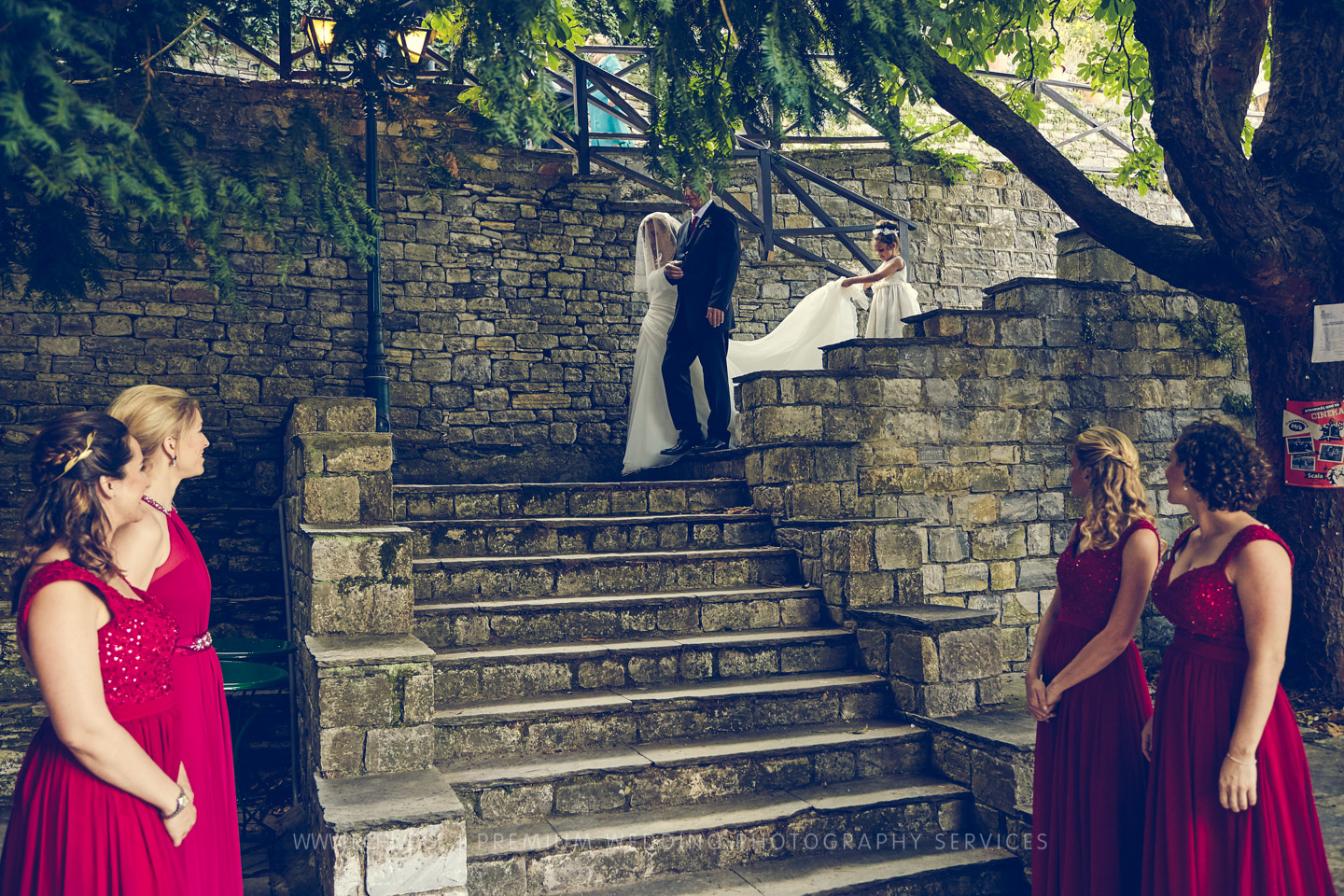 agia paraskevi wedding photographer pilio