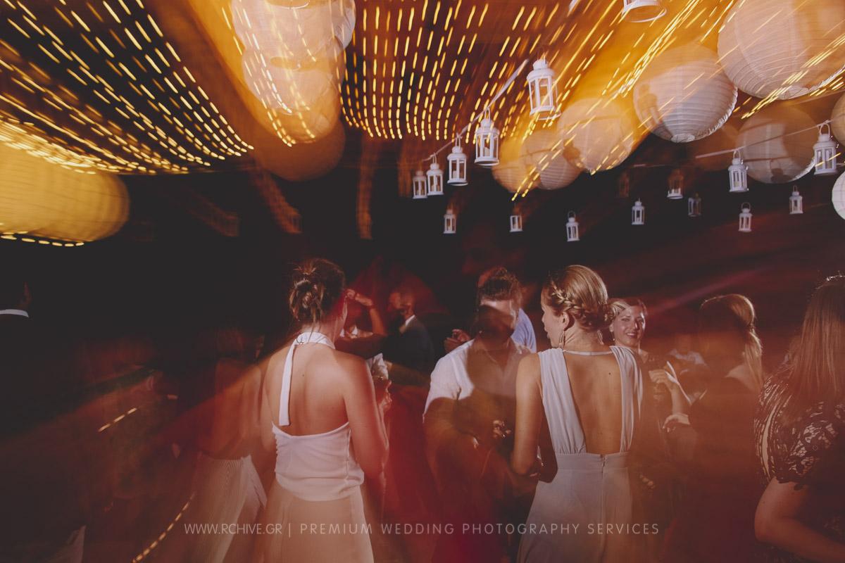 wedding party photos lazarou