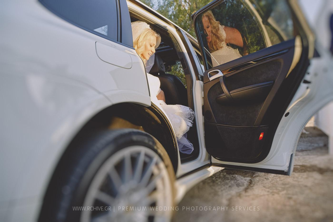 ktima 48 wedding images
