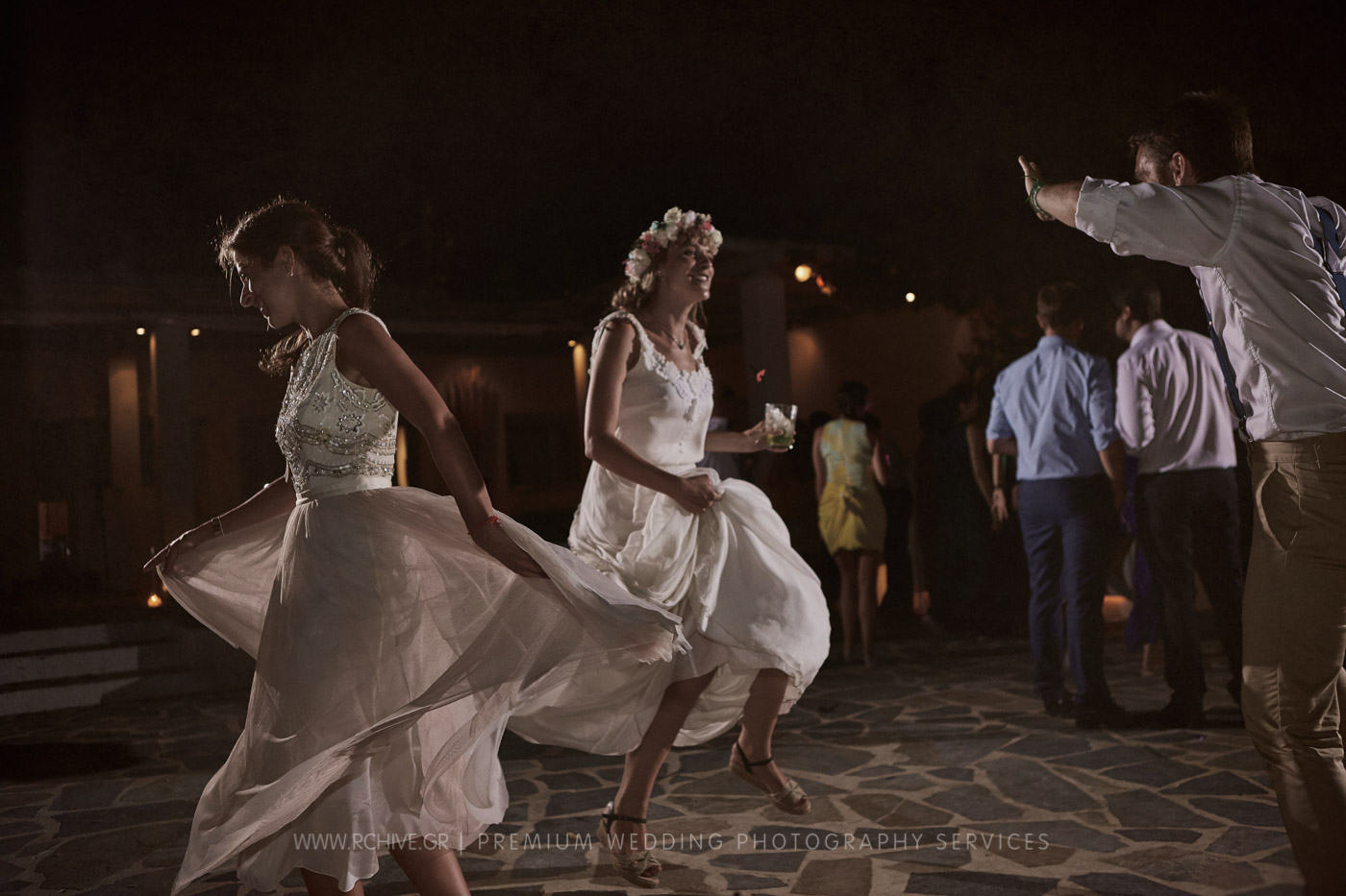 best wedding photographer athens