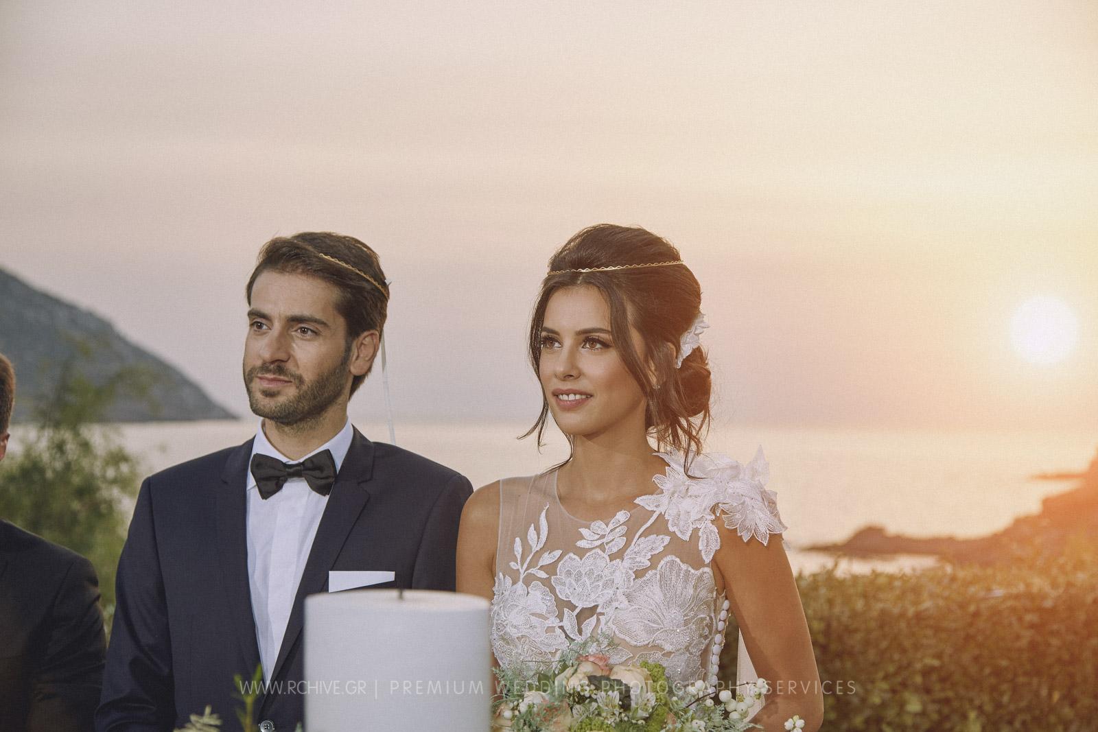 wedding video ktima 48