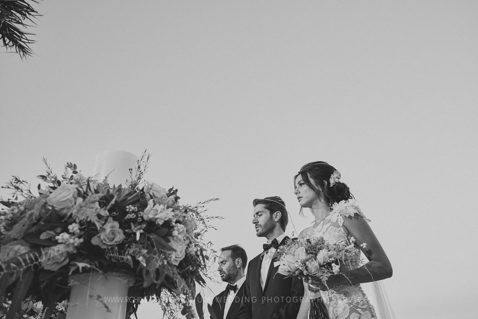 φωτογραφίες γάμου κτήμα 48
