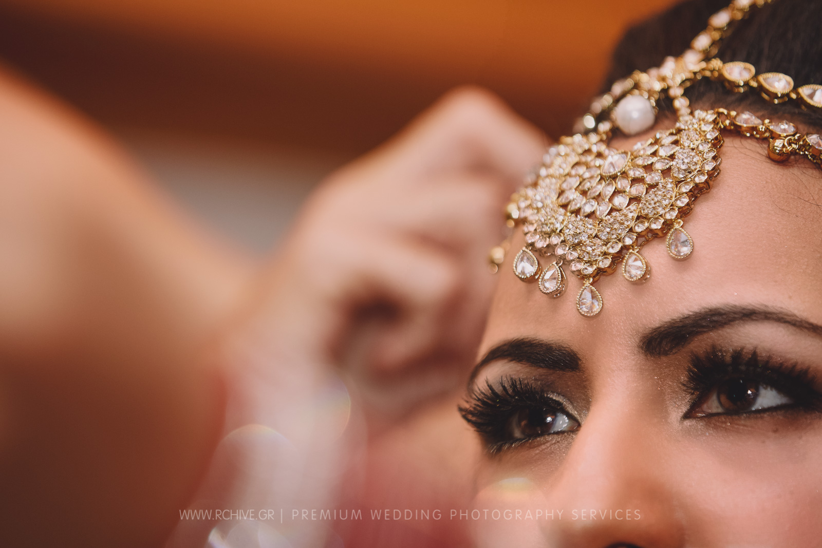 indian wedding photographer indonesia