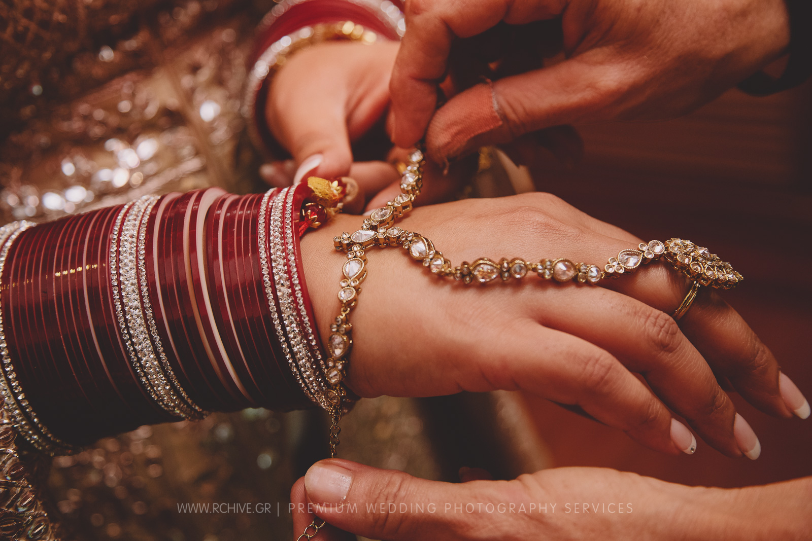 indian wedding photographer bali