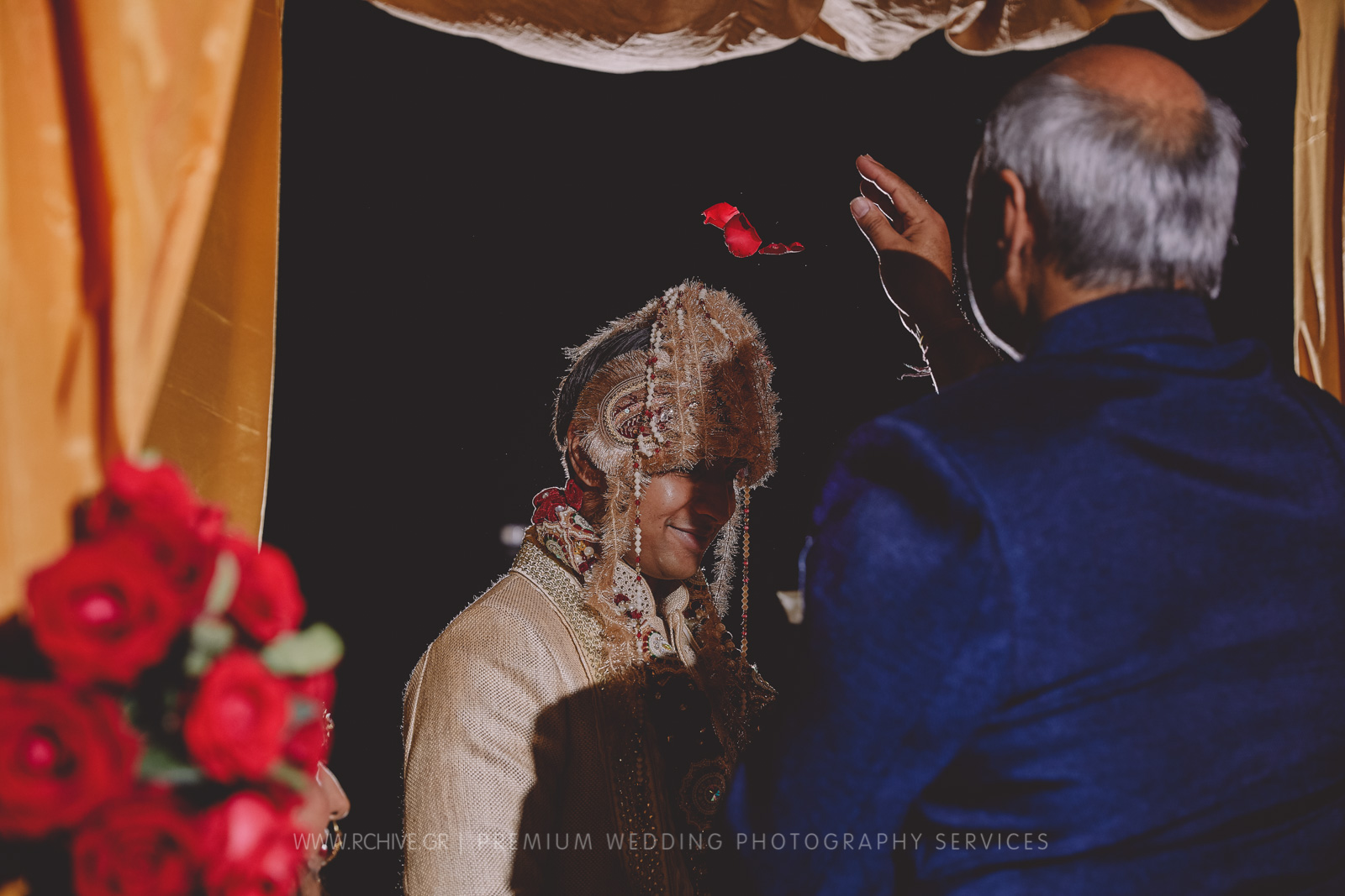 wedding photos indonesia