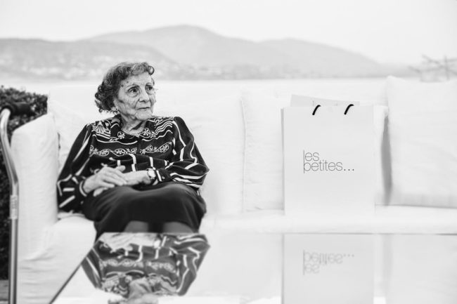 Wedding Video Greece Rchive Visual Storytellers