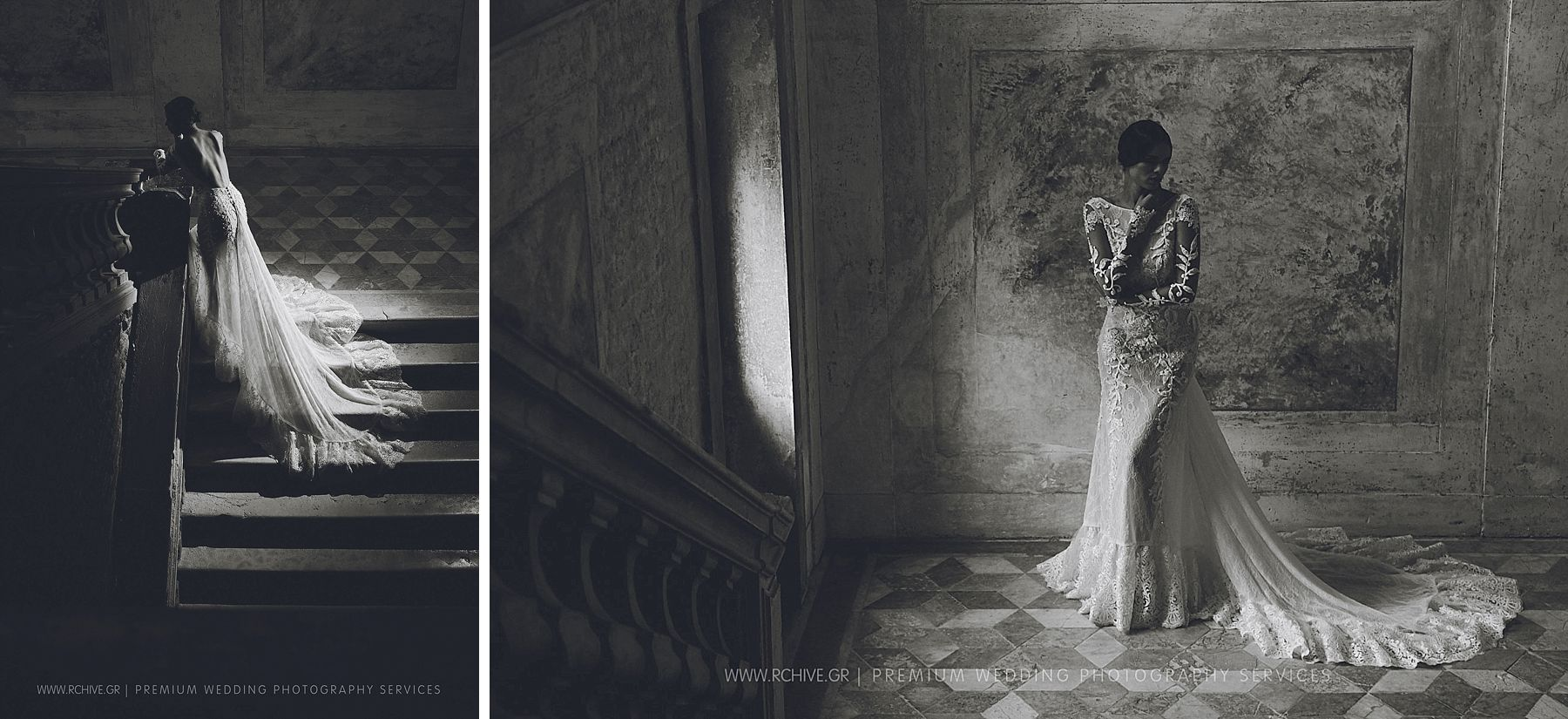 wedding photographer packages venice