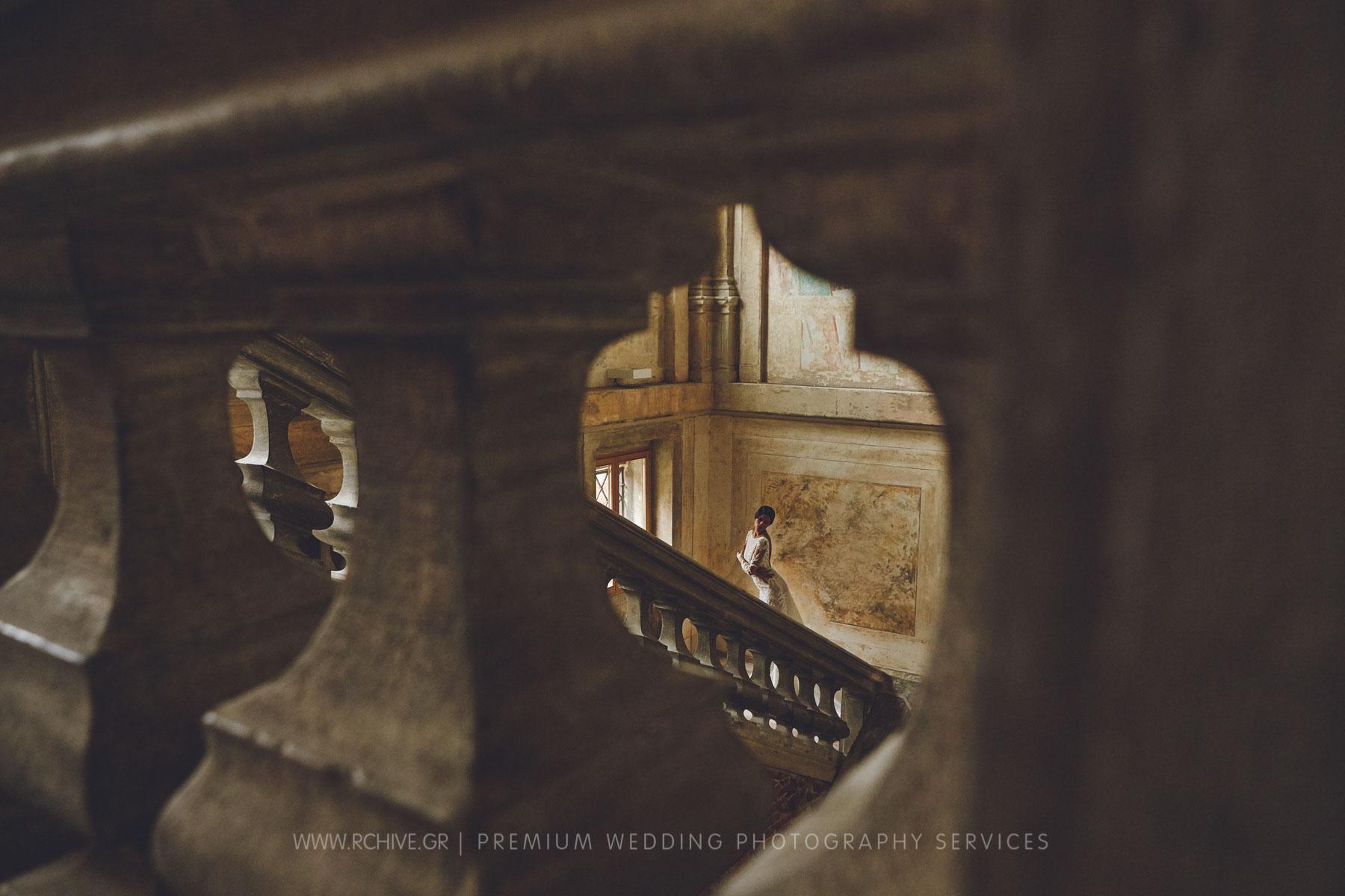 φωτογράφος γάμου βενετία