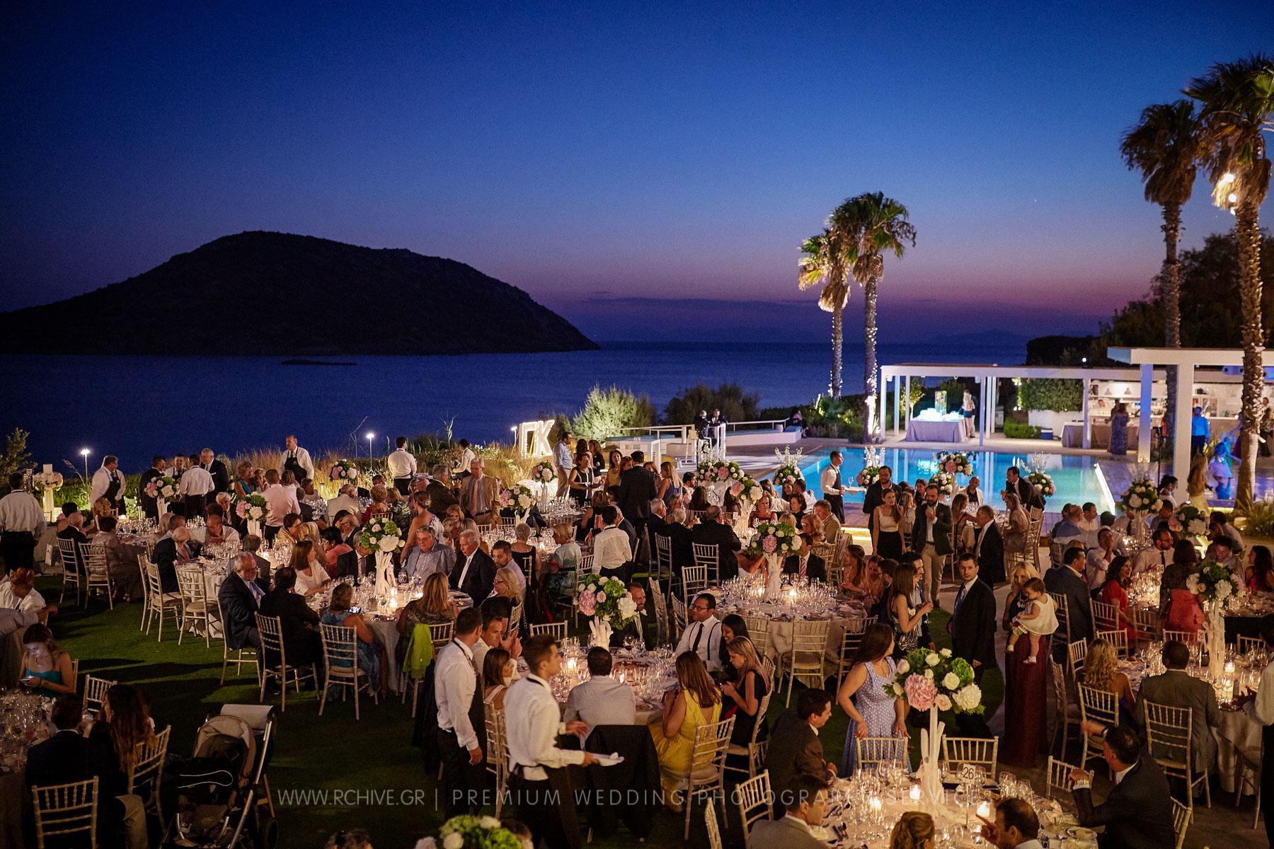 Wedding Photographer Athens Ktima 48 Sounio Wedding