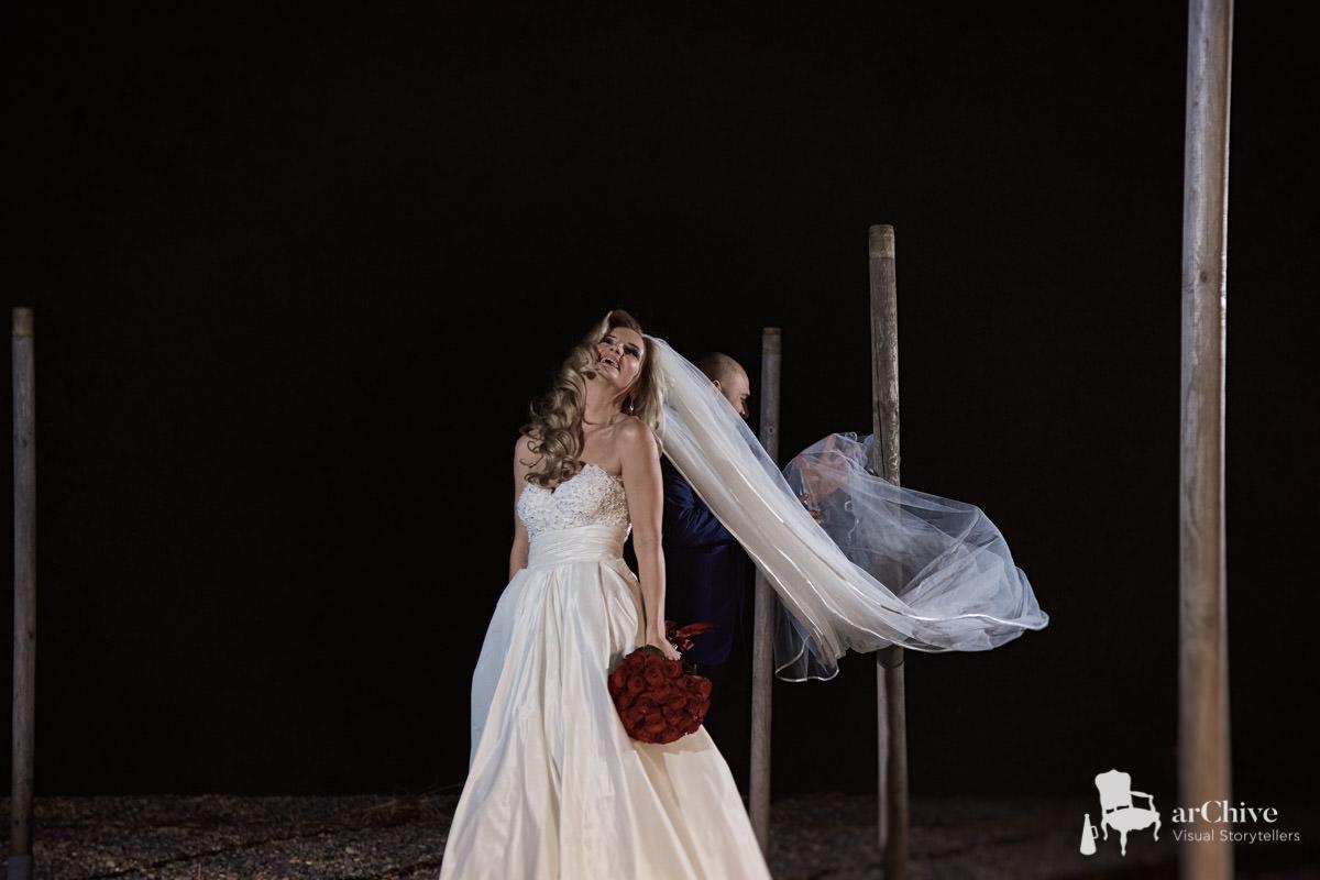 f1e6797ba9a6 φωτογραφίες γάμου Archives - arChive Visual Storytellers