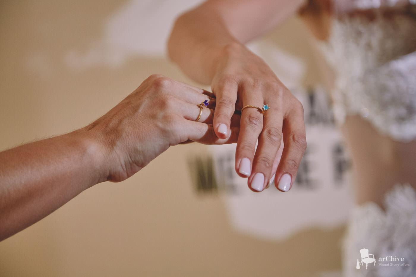 wedding photos athens