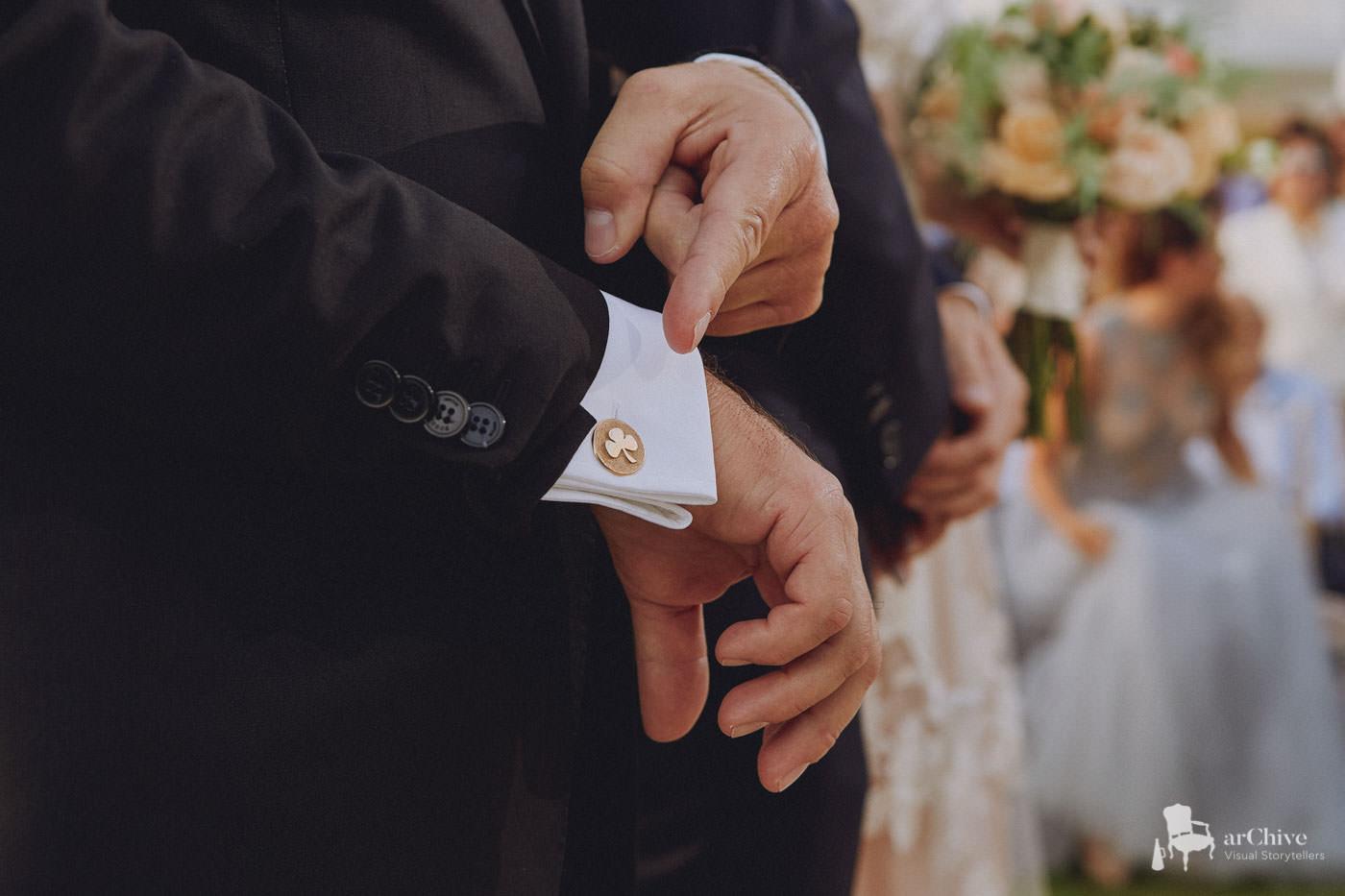wedding athens