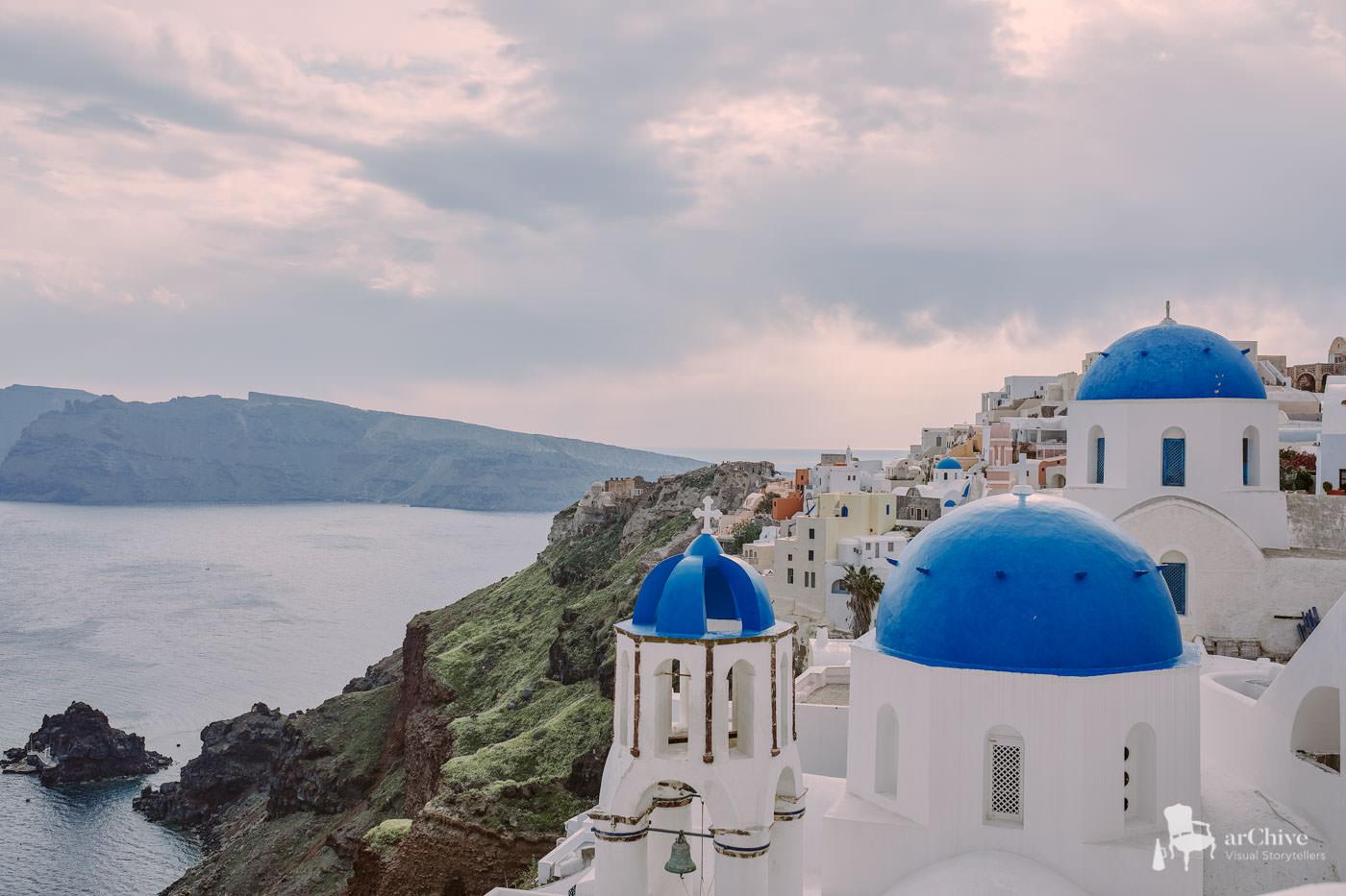 greece photographer