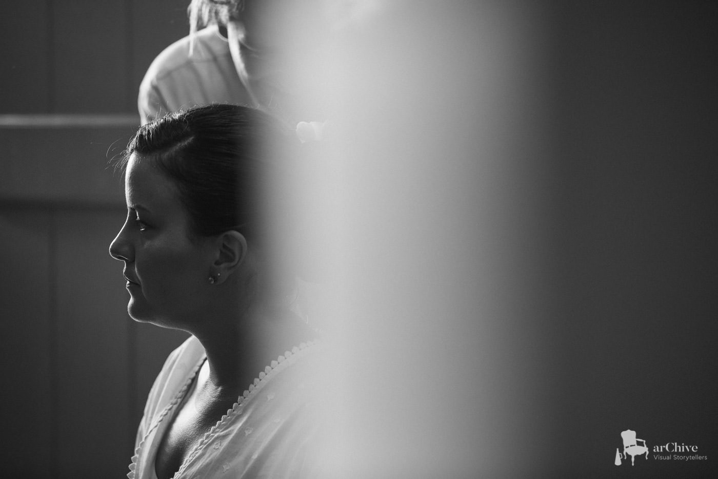 sifnos wedding photographer