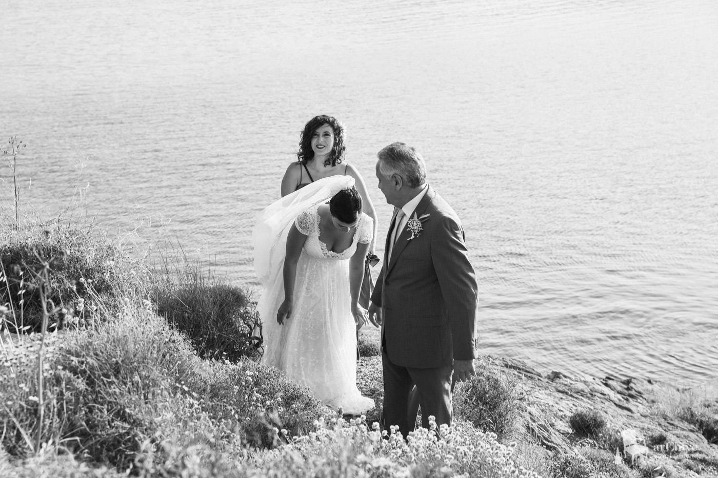 wedding churh sifnos