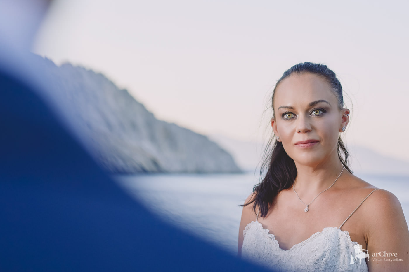 elopement photographer greece