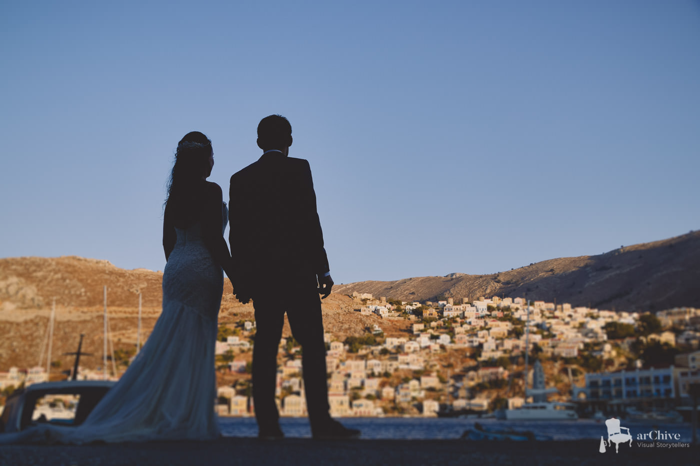 wedding photographer rhodes greece