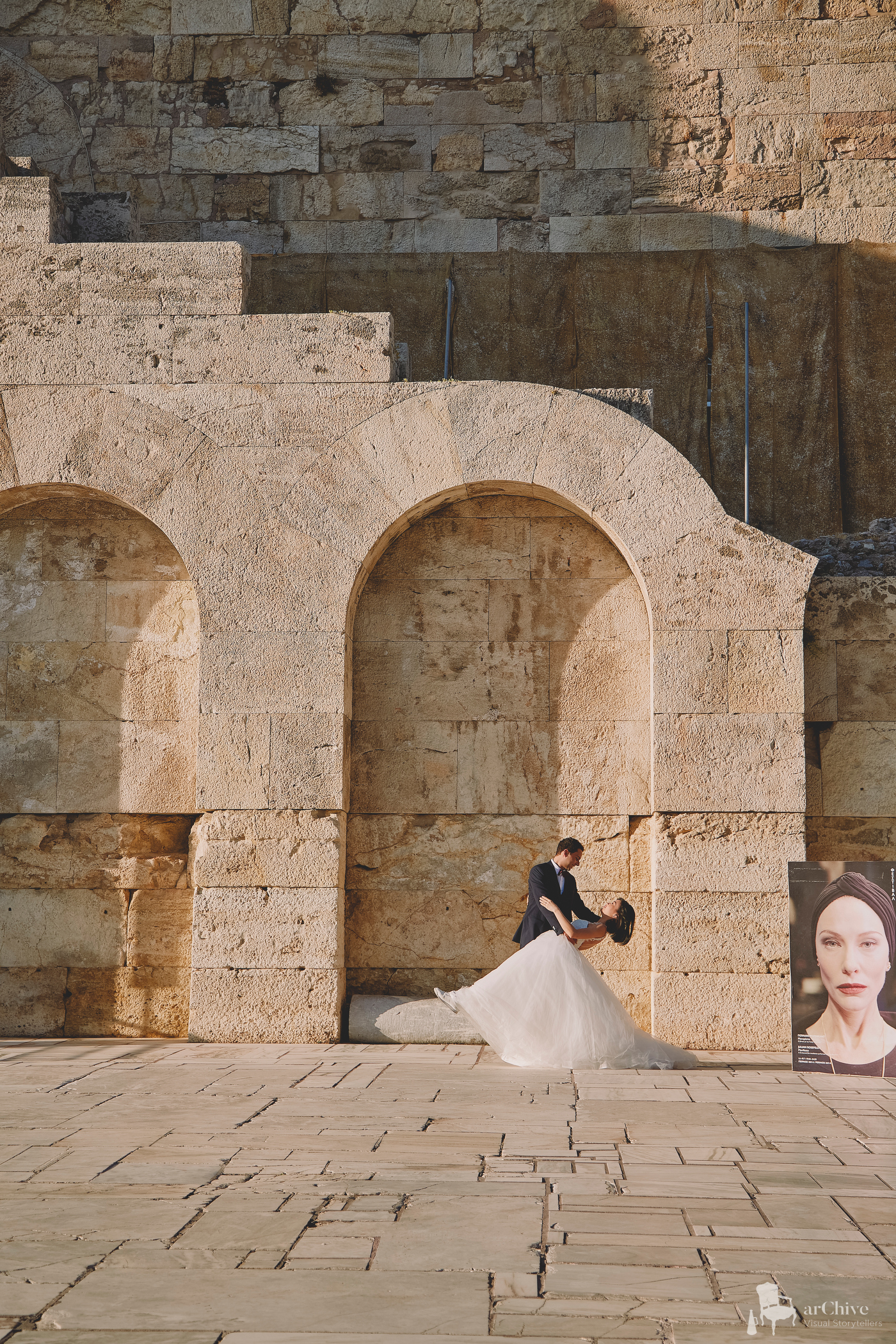 elopement photographer athens