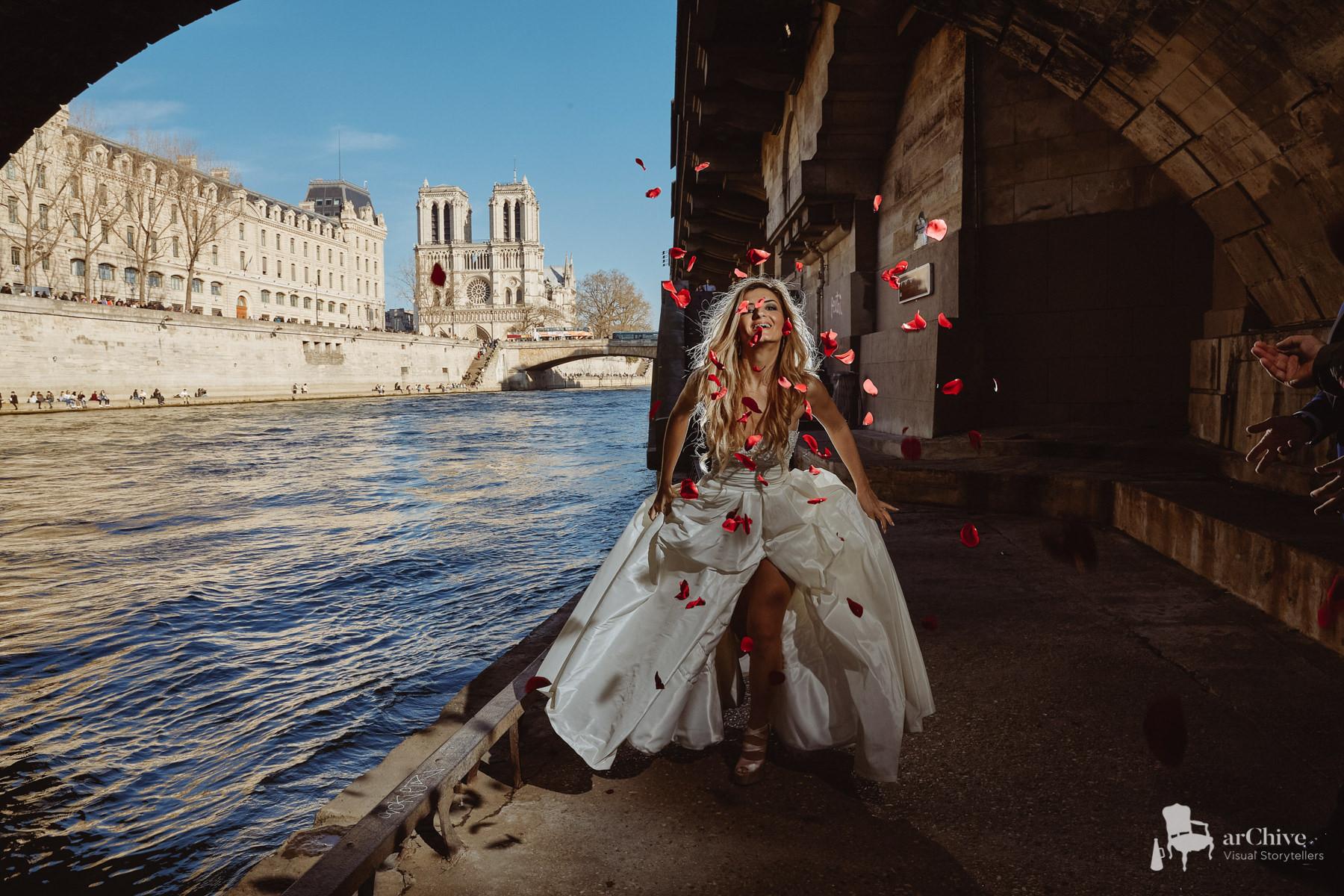 france wedding photographer