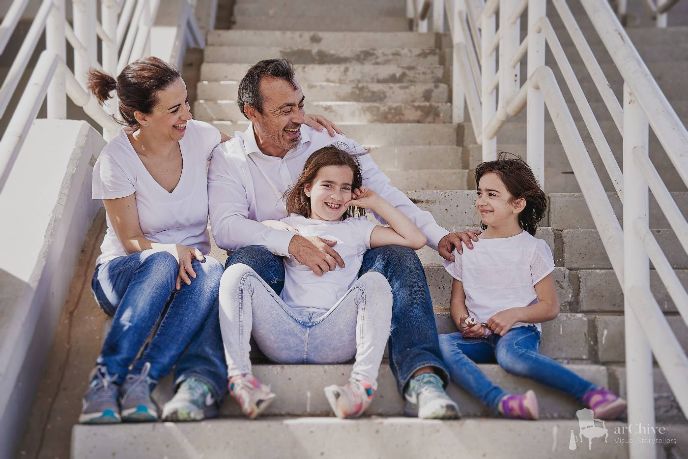 family photographer athens