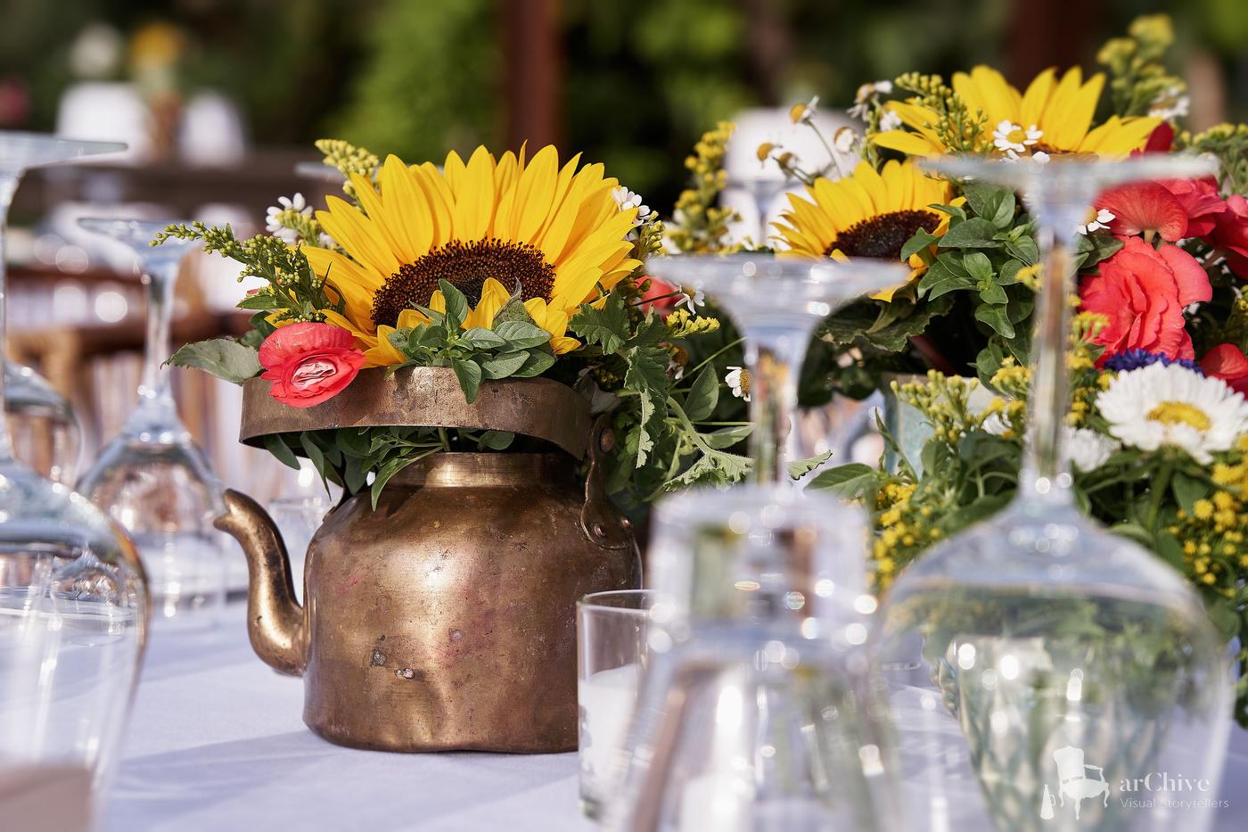 Athens Riviera Wedding photographer - Balux Prive