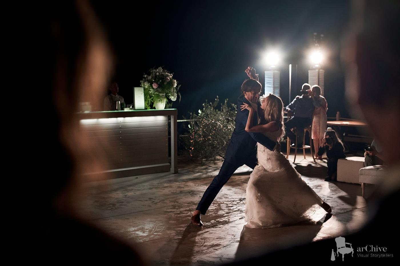 markos machairopoulos wedding