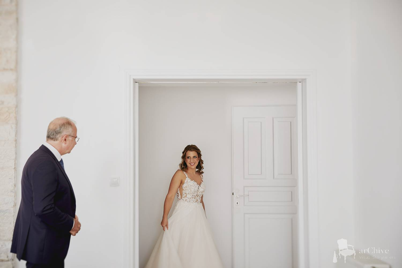 varkiza wedding photographer