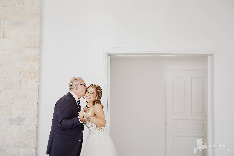 lagonissi wedding photographer