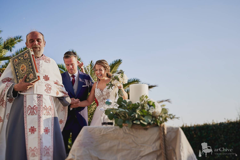 wedding photos ktima 48