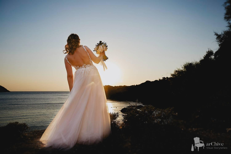 wedding photographer ktima 48