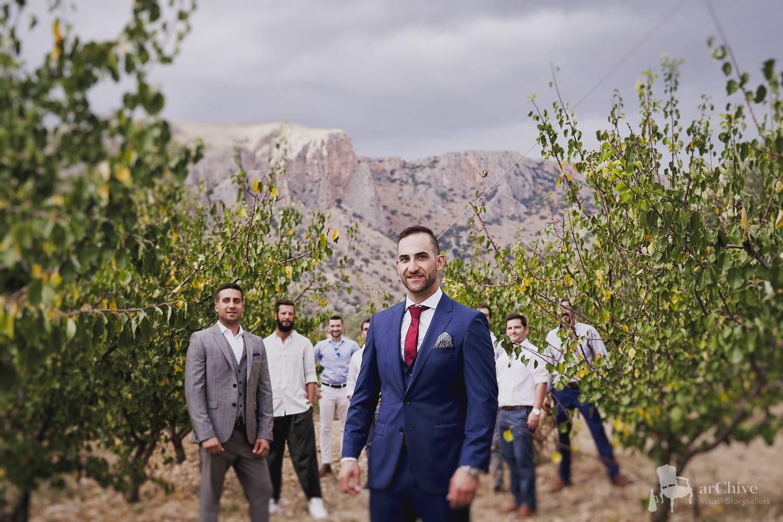 wedding nafplio