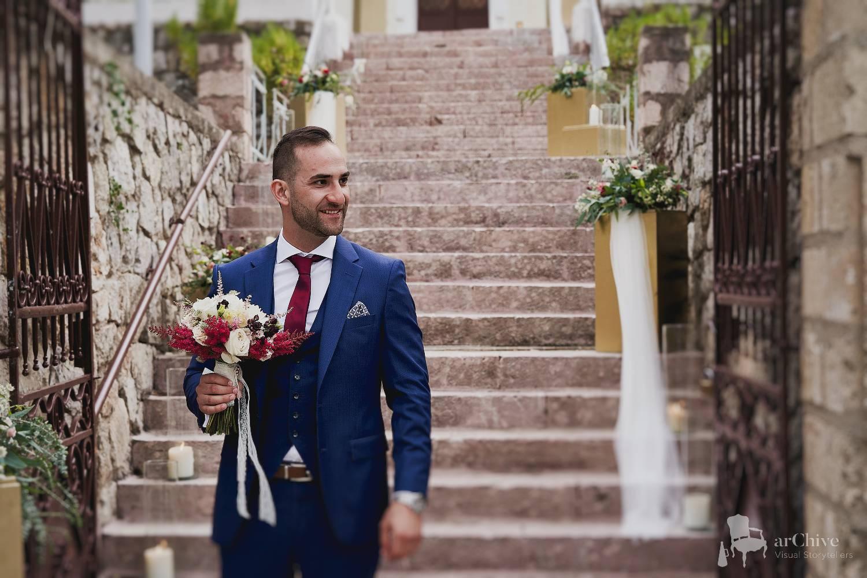 wedding agios ioannis nafplio