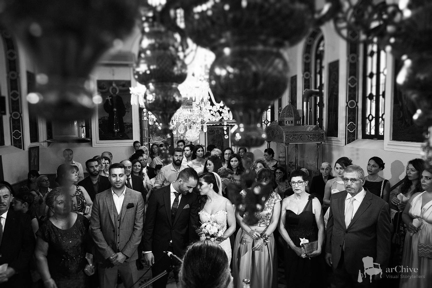 wedding photos agios ioannis nafplio