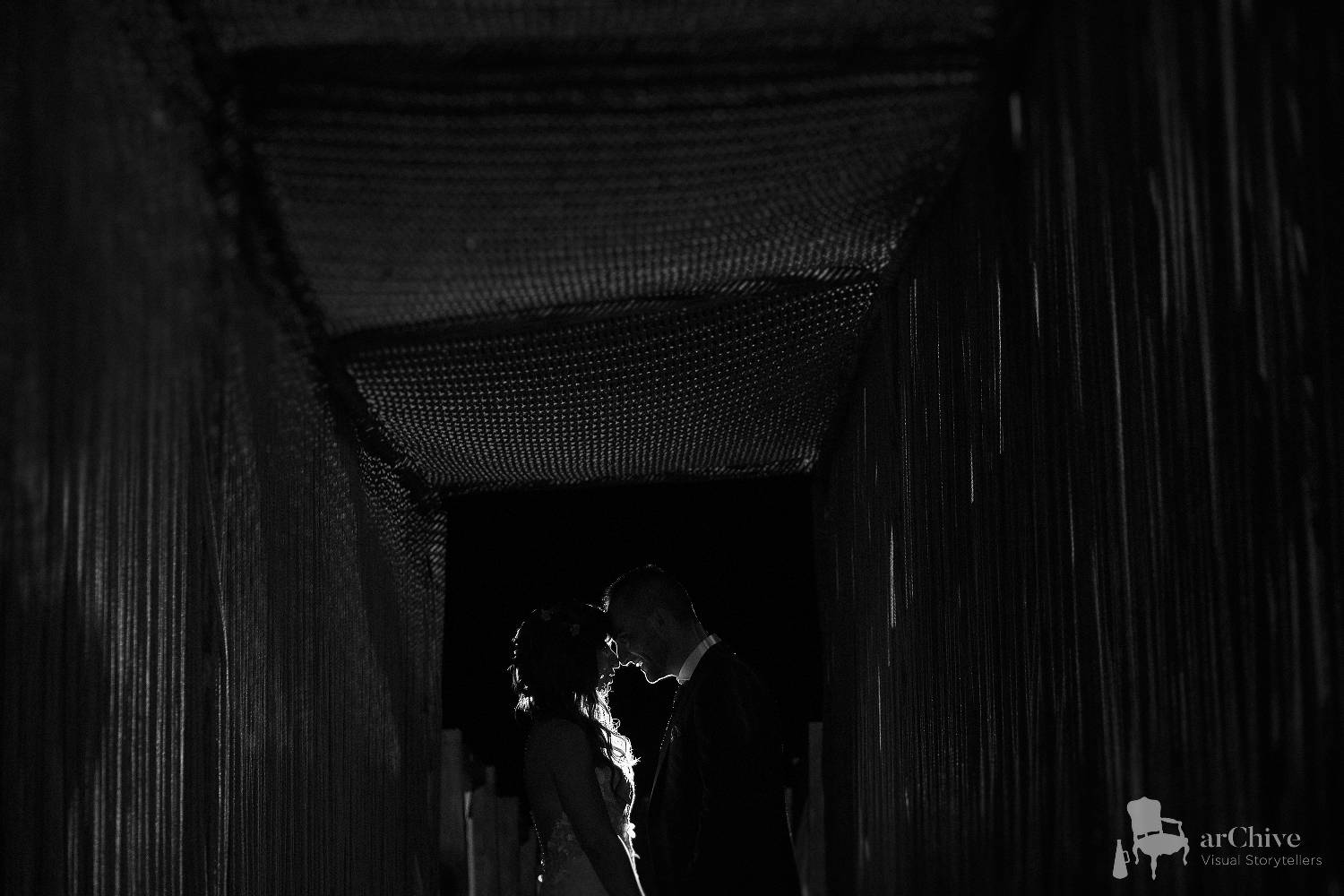 wedding photographer nafplio