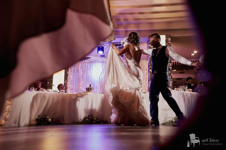 φωτογράφος γάμου ναύπλιο