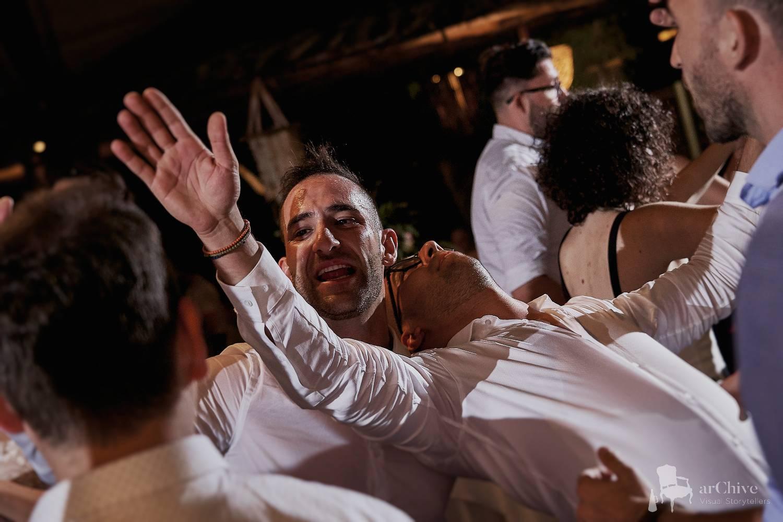 φωτογραφίες γάμου ναύπλιο