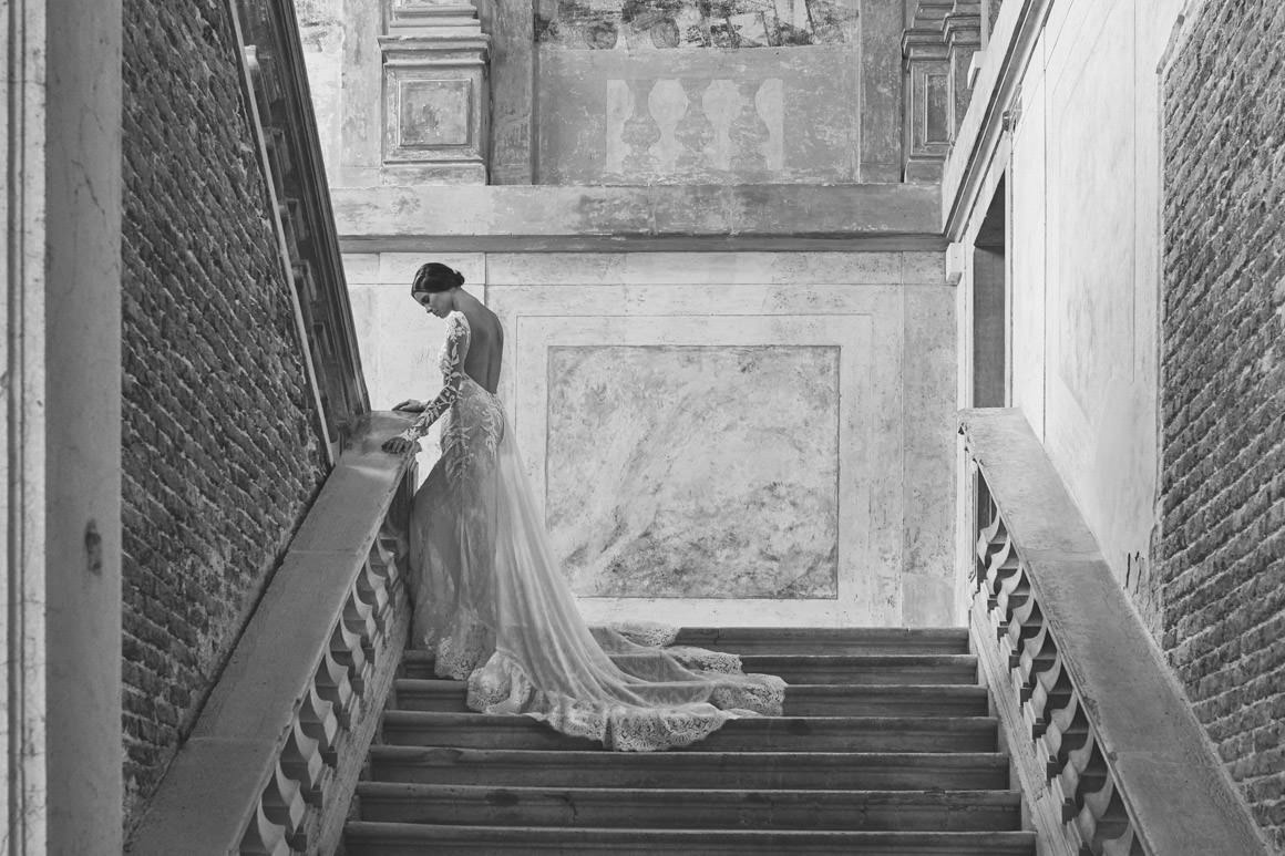 Wedding Photography Greece | arChive Visual Storytellers