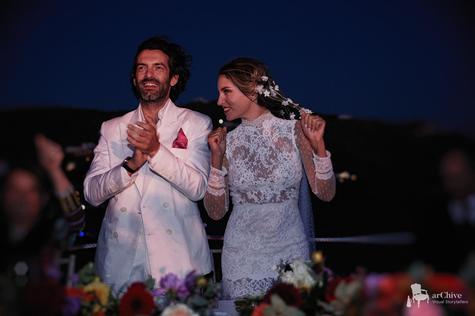 kivotos wedding photographer