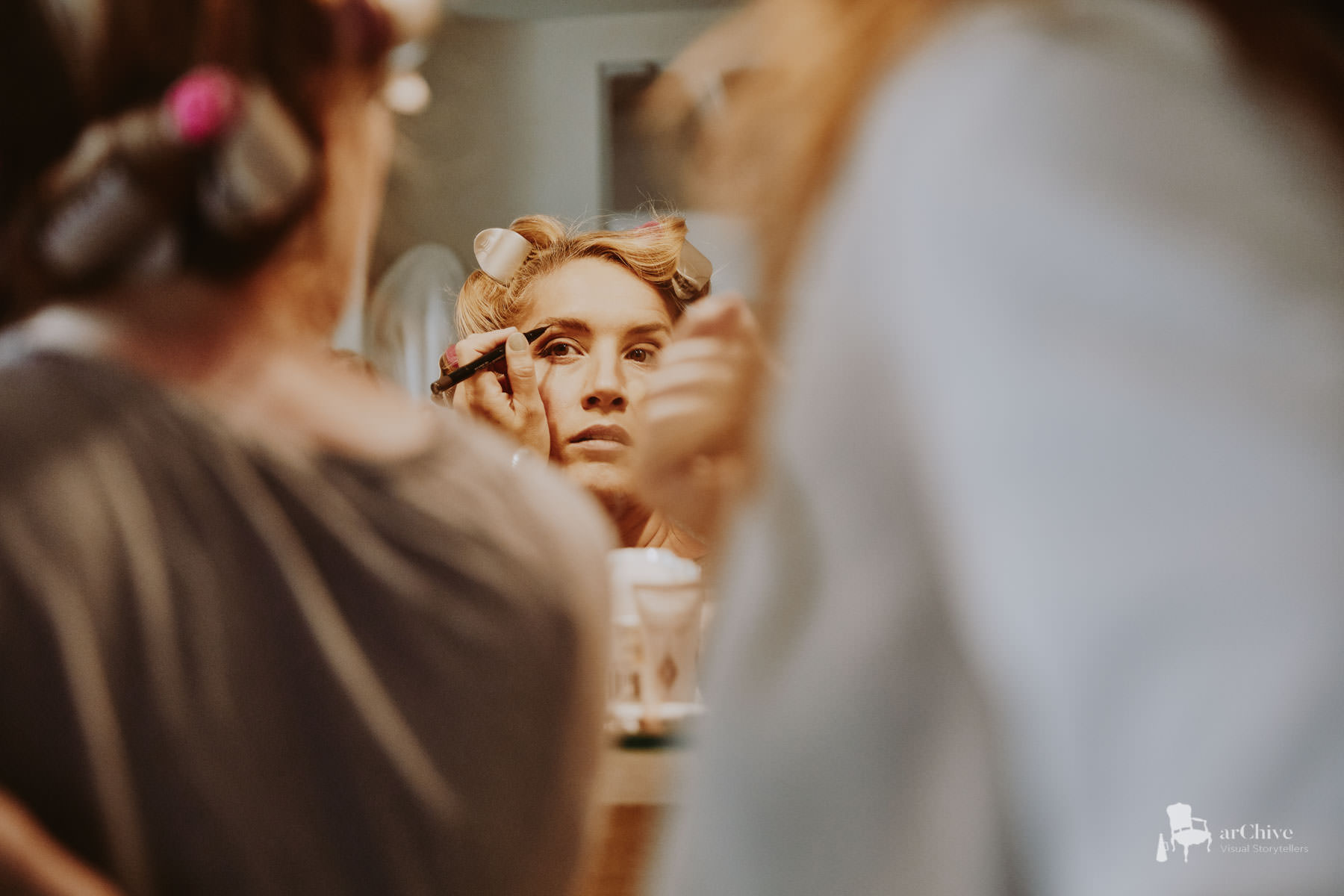 naxos wedding photographer