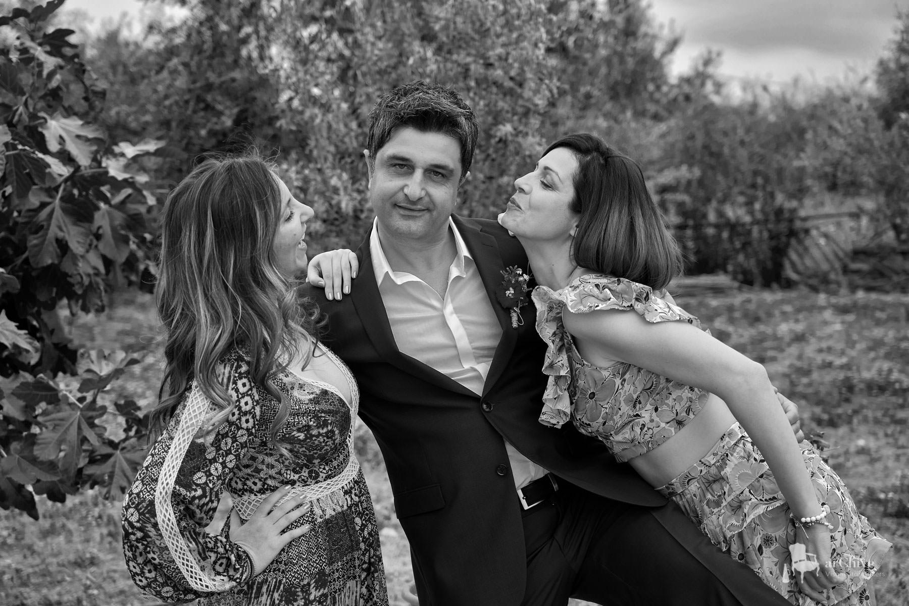 naxos wedding photography