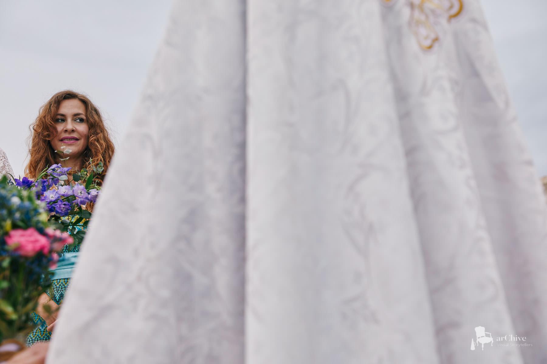 top wedding photographer naxos