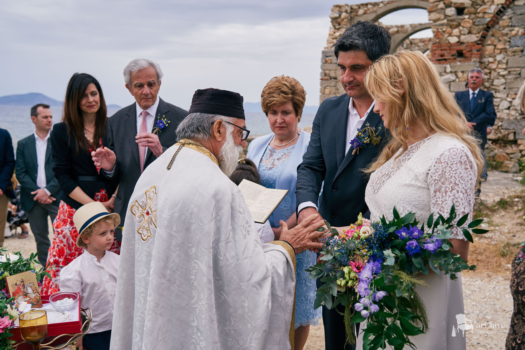 top wedding photographer naxos