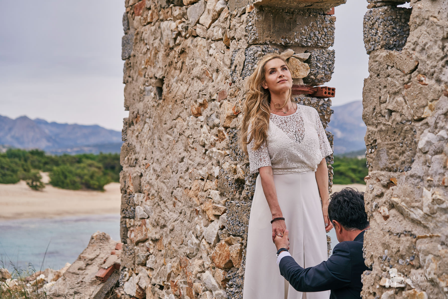 wedding photographer naxos