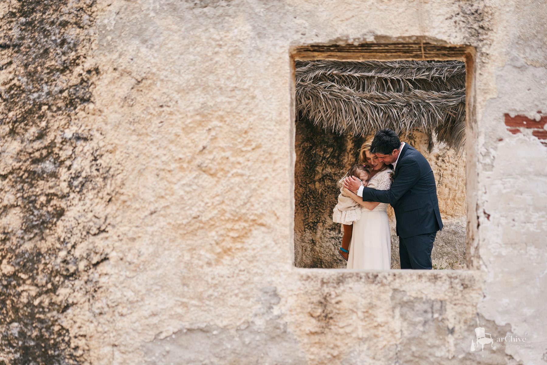 wedding naxos