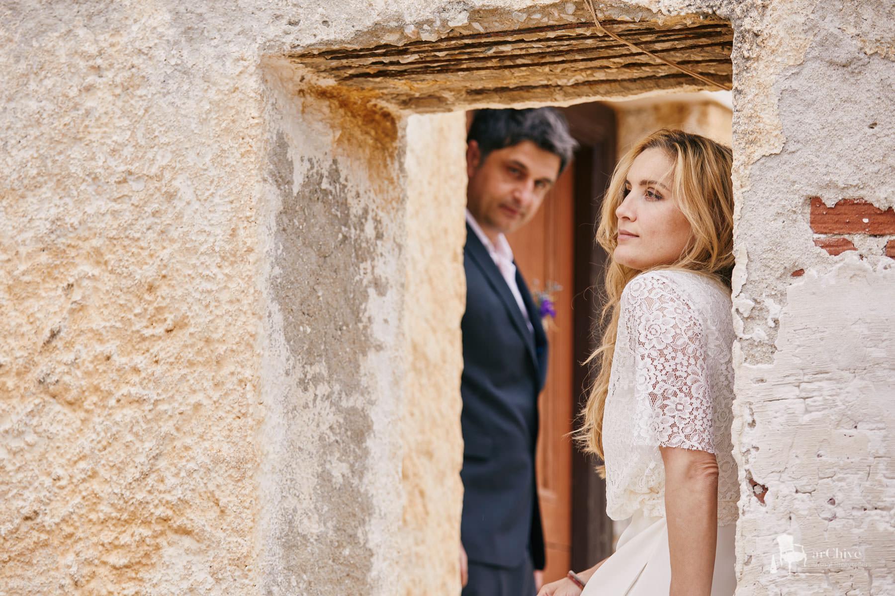 romantic wedding destination greece naxos